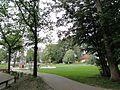 Steinhude, 31515 Wunstorf, Germany - panoramio (3).jpg