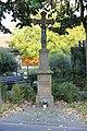 Steinwegekreuz Lessenich.JPG