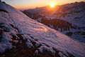 Steirischekalkspitze0139.JPG