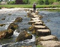 Stepping stones 3.jpg