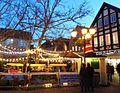 Sternlesmarkt - Ettlingen - panoramio (2).jpg