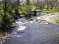 Stewart Park (2212393306).jpg