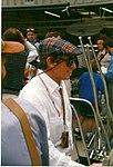 Stewart at the 1998 British Grand Prix (2).jpg