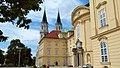 Stift Klosterneuburg (37731828695).jpg