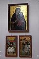 Stift Seitenstetten, Galerie (42306286611).jpg