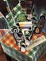 Still Life with Checked Tablecloth Juan Gris 1915.jpeg