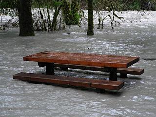 Stillaguamish River 26673.JPG