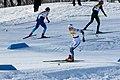Stina Nilsson Quebec (47476228151).jpg