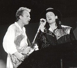 Sting-Bono-Conspiracy of Hope-by Steven Toole.jpg