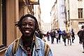 Stockholm man with headphones (Unsplash).jpg