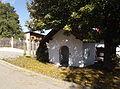 Stoiberkapelle Furth im Wald.jpg