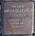 StolpersteinMagdeburgBlumenfeldGerauschAmanda.jpg