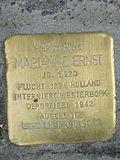 Stolperstein Marianne Ernst.jpg