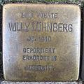 Stolperstein Willy Löhnberg in Beckum.nnw.jpg