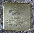Stolperstein für Ida Liuzzi.JPG