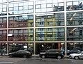 Stolpersteine Köln, Wohnhaus Brüsseler Straße 89.jpg