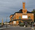 Stora tullhuset 2012a.jpg