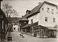 Storgatan 56, Linköping, 1900.jpg