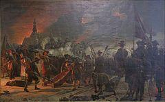 Stormningen av Köpenhamn 11 feb. 1659.jpg