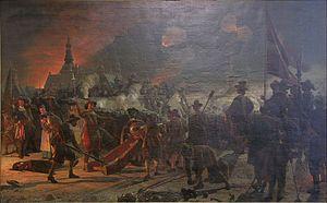 1659 in Sweden