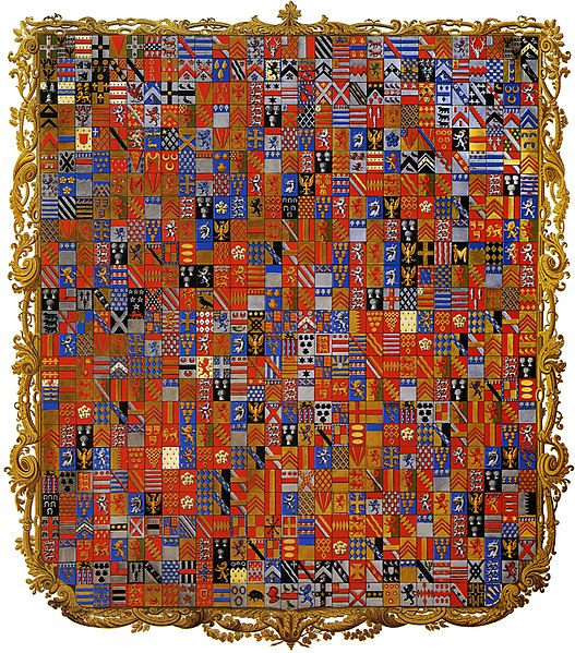 http://upload.wikimedia.org/wikipedia/commons/thumb/2/2b/Stowe_Armorial.jpg/527px-Stowe_Armorial.jpg