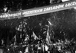Strajk sierpniowy w Stoczni Gdańskiej im. Lenina 12.jpg
