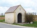 Straubing-Alburger-Hauptstraße-Eckl-Kapelle.jpg