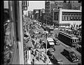 Street scene wahsington dc.tif
