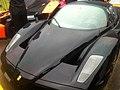 Streetcarl Ferrari enzo black (6200968132).jpg