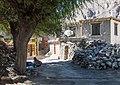 Streets - Kagbeni, Nepal - panoramio (2).jpg