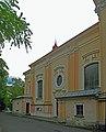 Strekov-Kirche-6.jpg