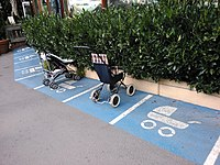 Stroller parking.jpg