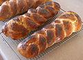 Strucla sweet bread.jpg