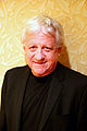 Stuart Firestein 2012.JPG