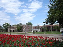 4f2b374c9a University of Memphis - Wikipedia
