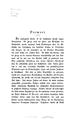 Studie über den Reichstitel 03.png