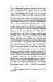 Studie über den Reichstitel 32.png