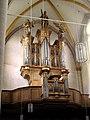 Stumm-Orgel Karden 1728.jpg