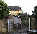 Stumperlowe Grange.jpg