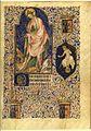 Stundenbuch Isabella Stuart2.JPG