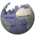 Stw-wikimania2.png