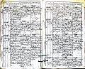 Subačiaus RKB 1827-1836 mirties metrikų knyga 022.jpg