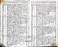 Subačiaus RKB 1839-1848 krikšto metrikų knyga 061.jpg