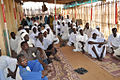 Sudan Envoy - IDP Camp Residents.jpg