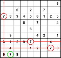 Sudoku03u.png