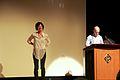 Sue Gardner keynote, Wikimania 2013 2.jpg