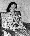 Suhartini Suara Merdeka 20 Sep 1950 p2.jpg