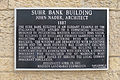 Suhr Bank Building - plaque.jpg