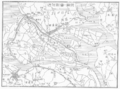 Suigo map circa 1930.PNG