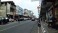 Sukabumi Ahmad Yani Road 02.jpg
